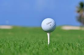 What is the Best Golf Ball for an Average Player?